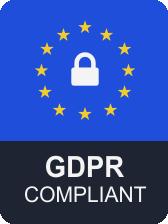 logo_GDPR_compliant